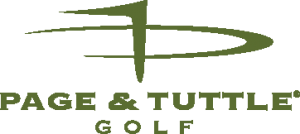 pagetuttle-logo