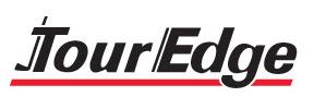 touredge-logo